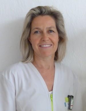 Fabienne RENARD-BOLZE